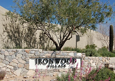 Ironwood Village Real Estate